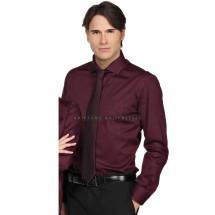 Koszula kelnerska męska Dimitri wyprzedaż promocja ' Kolor  ySHdC