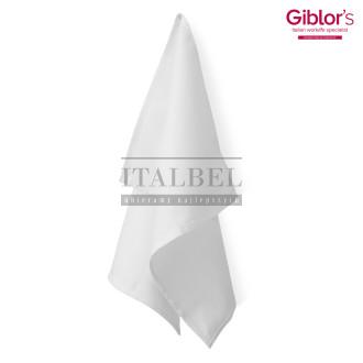 Ręczniczek kucharski ' Kolor biały ' 405 - 10