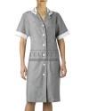Sukienka Ninfea ' Kolor szary ' 11P09R23 - 15 / 102
